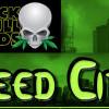 Seed-city.com now stocking Blackskull Seeds