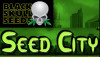 Seed-city.com now stocking Blackskull Seeds