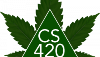 Cannabisseeds420.com now stocking blackskull seeds
