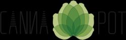 cannapot-logo_banner_partnerseiten